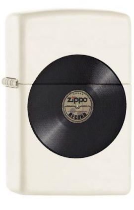zippo music 214 collectors spring 2016 blanco