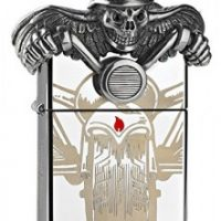 ZIPPO LIMITED EDITION