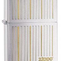 zippos baratos 448 silver
